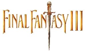 ff3-logo