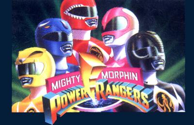 mighty-morphin-power-rangers-t