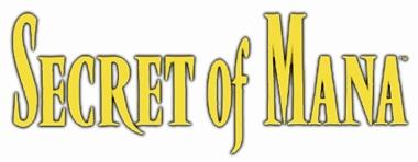 Secret_of_Mana_Logo.jpg