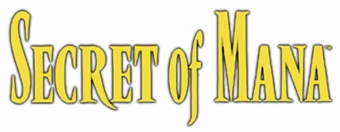 Secret_of_Mana_Logo.jpg