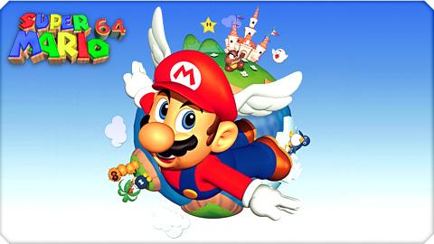40261-Super_Mario_64_(USA)-4