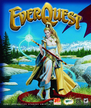 EverQuest_Box_Art