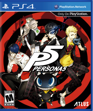 persona-5-review-style-first-6