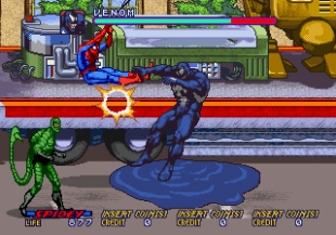 spidermanarcade01.jpg