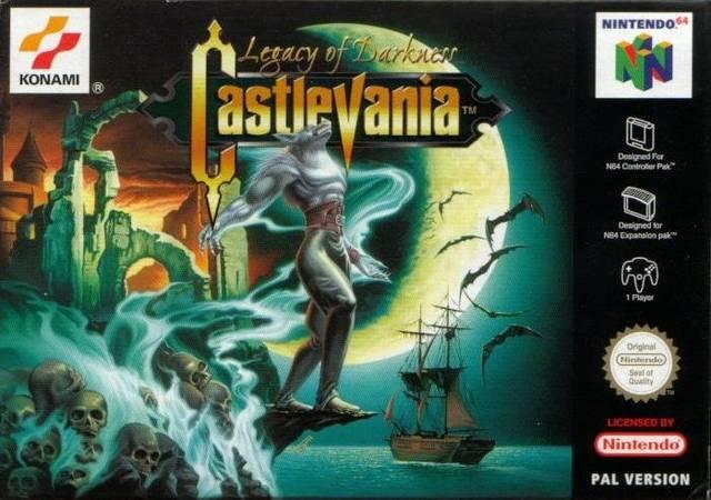 castlevanialegacyofdarknessbox.jpg