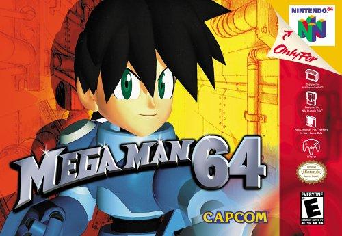 megaman64box.jpg