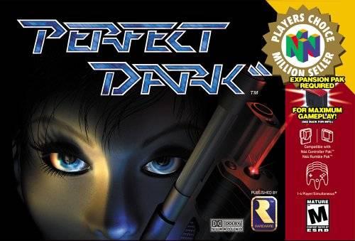 perfectdarkbox.jpg