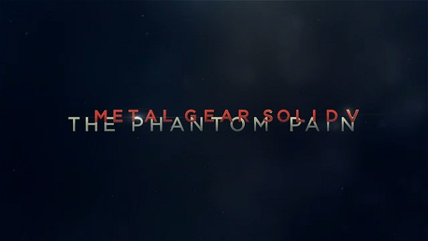 phantompainlogo.jpg
