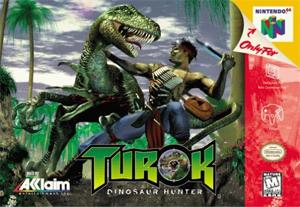 turok1box.png