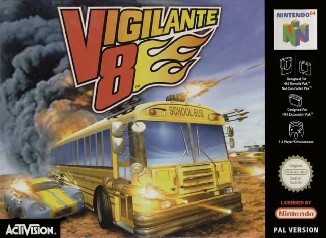 vigilante8n64box.jpg