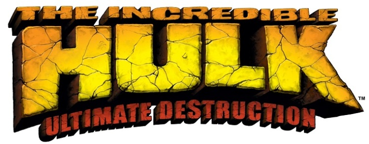 hulkultimatedestructionlogo.jpg