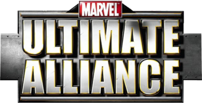 marvelultimatealliancelogo.png
