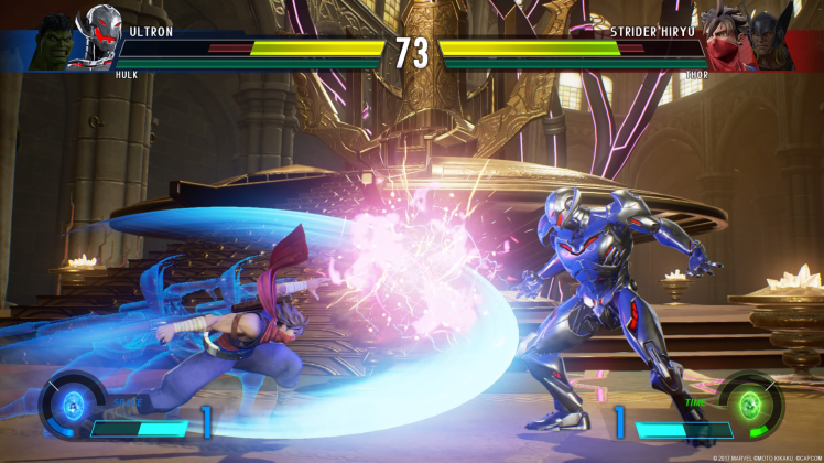 mvci03.png