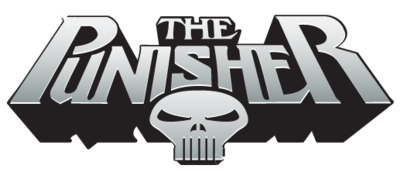 punisherlogo.png