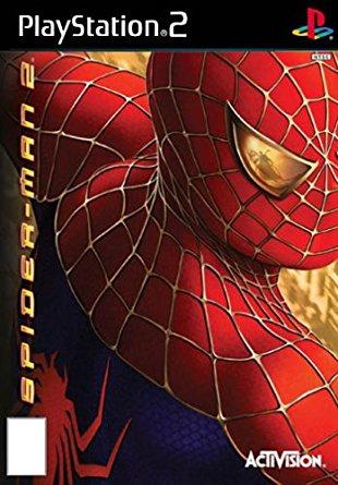spidermanps2box.jpg