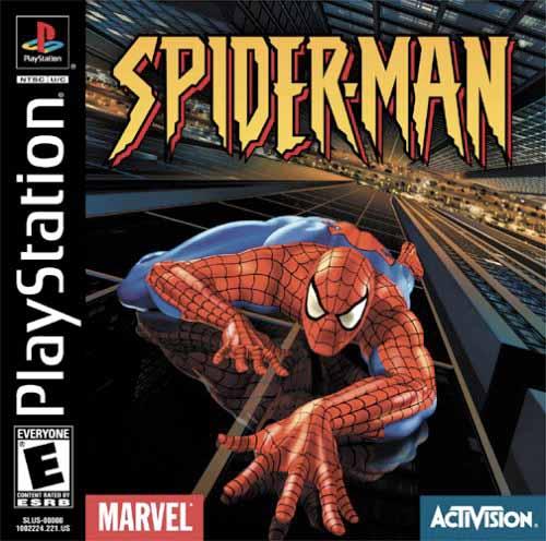 spidermanpsxbox.jpg
