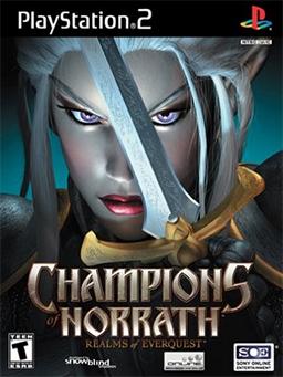 championsofnorrathbox