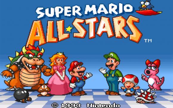 supermarioallstars.jpg