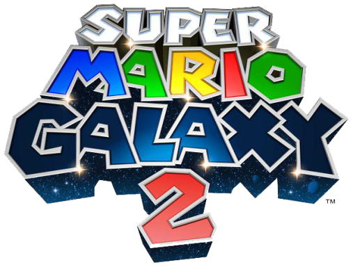 supermariogalaxy2.png