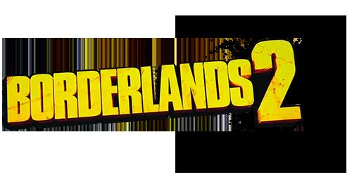 borderlands2logo.png