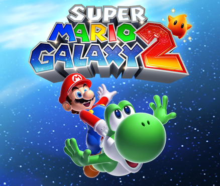 supermariogalaxy2logo.png