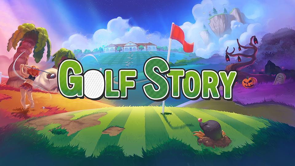 golfstorylogo.jpg