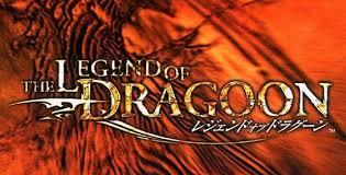 legendofdragoonlogo