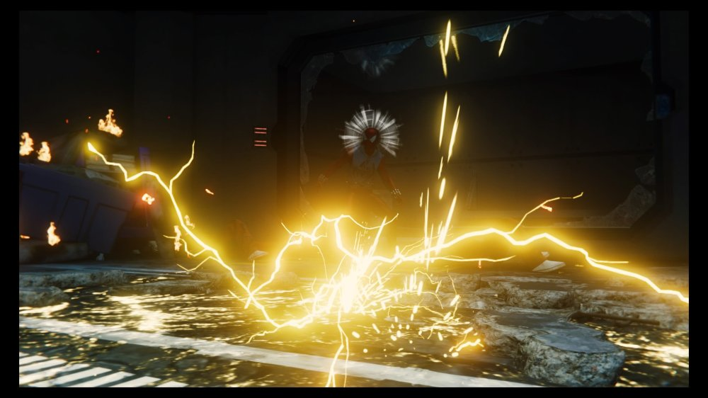 spidermanps415.jpg