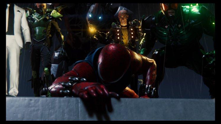 spidermanps416
