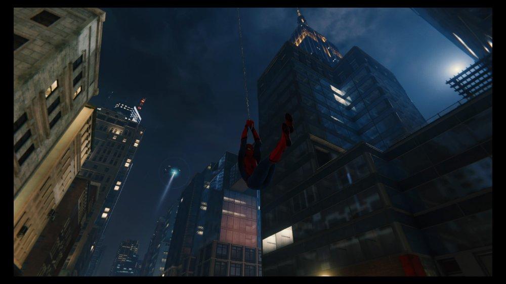 spidermanps417.jpg
